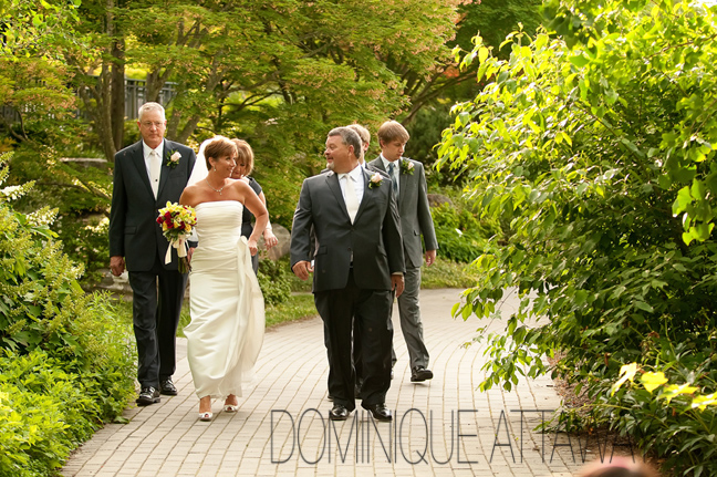 5788017613 3677d723aa o Lovely wedding at Lewis Ginter Botanical Gardens in Richmond