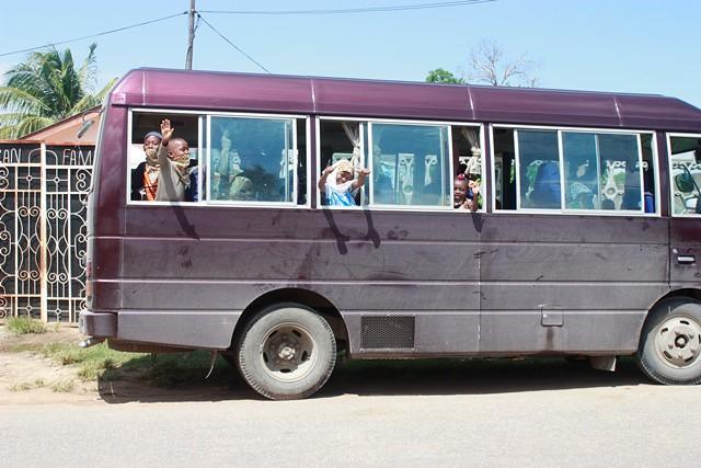 zoo trip with shule kids 003.jpgedit