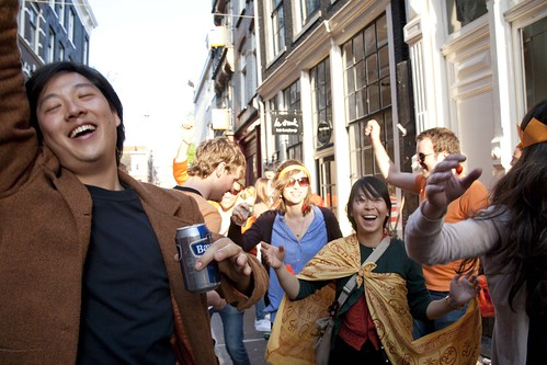 Queens Day_5