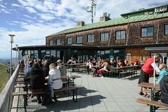 Panorama Restaurant