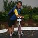 Biker 04.jpg