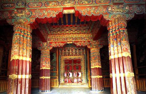 1648536561 9a6aac8566 Potala Palace   Tibet