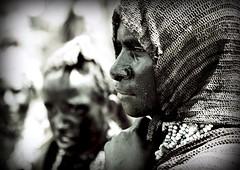 Mourning woman Papua New Guinea (Eric Lafforgue) Tags: pictures sadness photo mourning picture culture dramatic tribal papou tribes png tribe papuanewguinea papua ethnic soe papu ethnology 巴布亚新几内亚 ethnologie papus ethnique papous papuaneuguinea lafforgue papuanuovaguinea パプアニューギニア ethnie ericlafforgue papuan papouasie papouasienouvelleguinée mounthagenshow shieldofexcellence papuans papoeanieuwguinea papuásianovaguiné mthagenshow ericlafforguecom παπούανέαγουινέα папуановаягвинея papuanewguineapicture papuanewguineapictures paouasienouvelleguinéephoto papouasienouvelleguineephotos papuanewguineanpeople mthagenfestival mounthagenfestival maquillagemounthagen maquillagemthagen makeupmthagen papúanuevaguinea augustfestival 巴布亞紐幾內亞 巴布亚纽几内亚 巴布亞新幾內亞 paapuauusguinea ปาปัวนิวกินี papuanovaguiné papuanováguinea папуановагвинеја بابواغينياالجديدة bienvenuedansmatribu