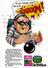 Vintage Ad #393: Kaboom!