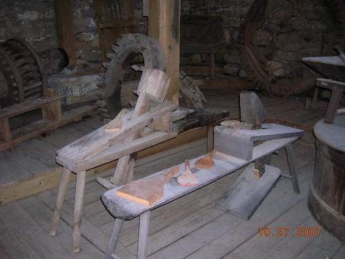 Astounding The Thirty Dollar Shaving Horse David Walbert Spiritservingveterans Wood Chair Design Ideas Spiritservingveteransorg