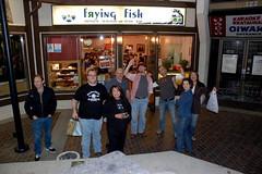 SushiBday (11)
