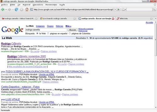 rocarreno-google