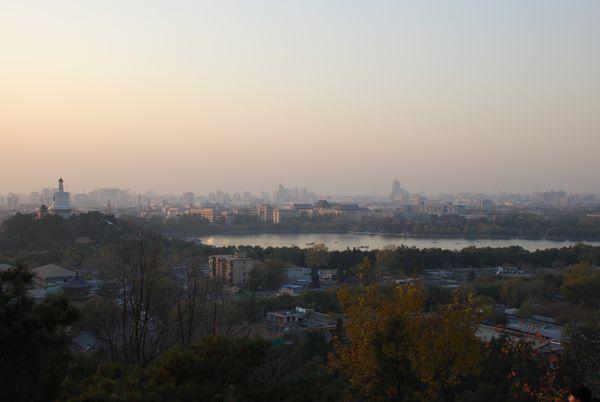 Pekin - colline du charbon (12) [600]