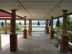 -`1 (soma-samui.com) Tags: travel thailand island resort samui  bigbuddha     tourguidesoma soma