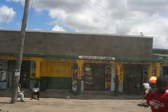 2007-08-23