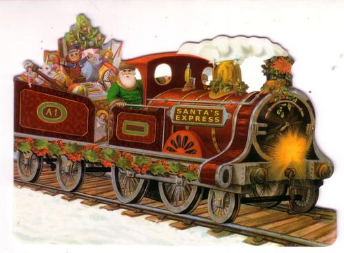 train_card-071213a
