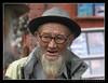 Nepal (tzil) Tags: nepal portrait face heliography tzil megashot ysplix theunforgettablepictures portraitawardhallofexcellence flickrexcellentphotos