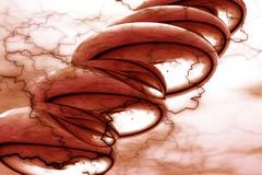 digital art 01 Tormenta difusa (santosky) Tags: art digital photography design arte digitalart paintings decoration editing slideshow healing diseo artedigital cuadros decoracin digitaldesign diseodigital animationart animemusic