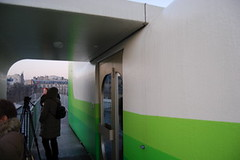 DSC_0019 (petitbonhommeenmousse) Tags: palaisdetokyo everlandhotel