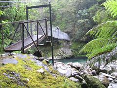 IMG_4283 (kenorrha) Tags: newzealand nzsouthisland scenicsnotjustlandscapes