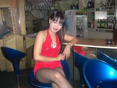 JANET 09 (janet@karahara) Tags: philippines manila pinay filipina  pilipina
