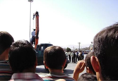 arak-27-08-04-execution