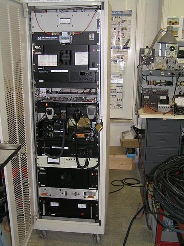 P4210031
