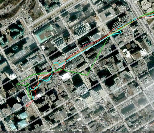 [Ottawa-20080123]