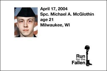 697-Michael-A-McGlothin