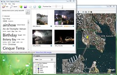 Searching by address for geocoded photos (iTagger) Tags: tagger itag iptc xmp