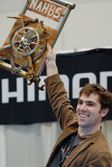 NAHBS Award Ceremony-8.jpg