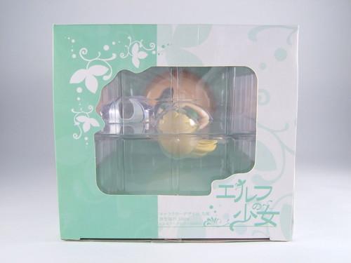 [05] 盒子.俯視