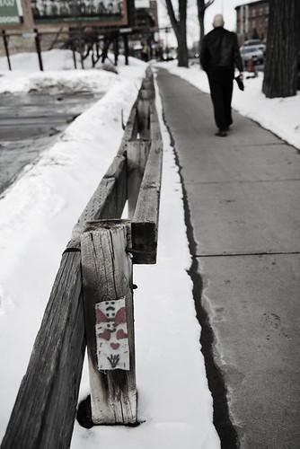 Stroll Down Hennepin 5686