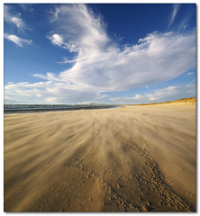 Sand River Beach (Vertorama) (Panorama Paul) Tags: beach wonderful sandstorm soe milnerton golddragon abigfave shieldofexcellence superbmasterpiece diamondclassphotographer theperfectphotographer vertorama flickrgrapher