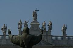 2008 - Inquisizione Moderna (Francesco Napoli) Tags: sangiovanni emozioni sanfrancesco inquisizione