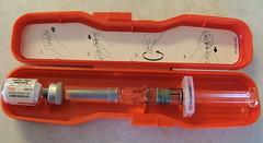 Glucagon Kit