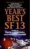 YBSF 13 cover