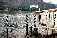 Bellagio almost Venice 2 (cromo1975) Tags: lake como lago bellagio