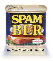 spamblr_small