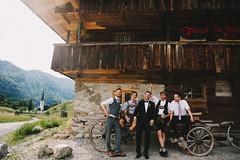 The Groomsmen (Yuliya Bahr) Tags: wedding hochzeit bavaria bayern groomsmen groomsman bestman groom bräutigam hochzeitinbayern hochzeitinmünchen hochzeitschliersee hochzeitsfotografschliersee hochzeitsfotografbayern