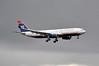 A330-243 MSN 1011 F-WWYG US (A380spotter) Tags: us 200 airbus toulouse awe blagnac a330 tls usairways 32l missedapproach lfbo fwwyg customeracceptanceflight n279ay ship279