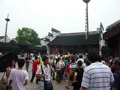 china314