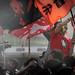 Midi Music Festival 2011 Beijing (07)
