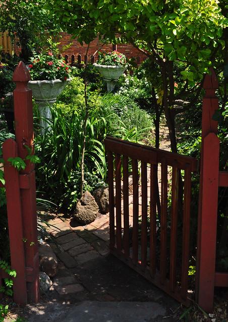Old Towne Garden Tour (6)