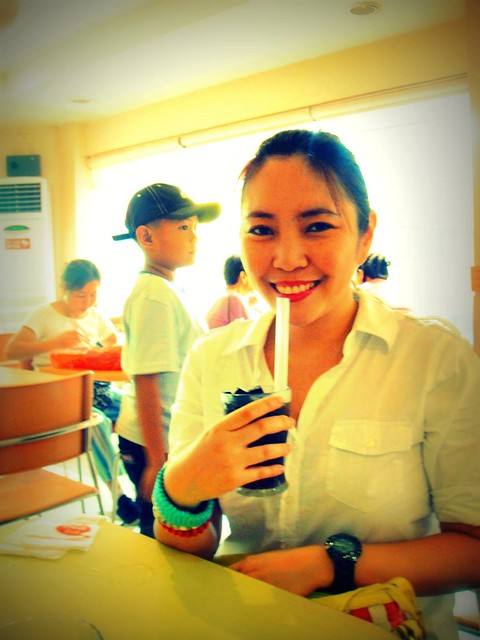 Wai Ying (19)