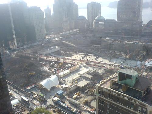 oct. 10, 2007