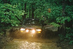 Jerry0-R1-20.jpg (bennettdesigns) Tags: amicalolafalls andersoncreek zr2 ohv