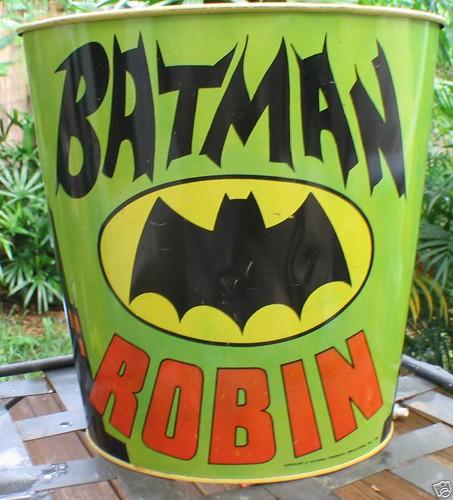 batman_66trashcan2
