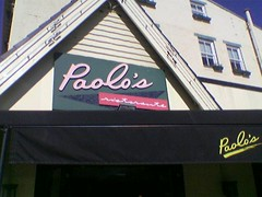 Paolo_s.jpg