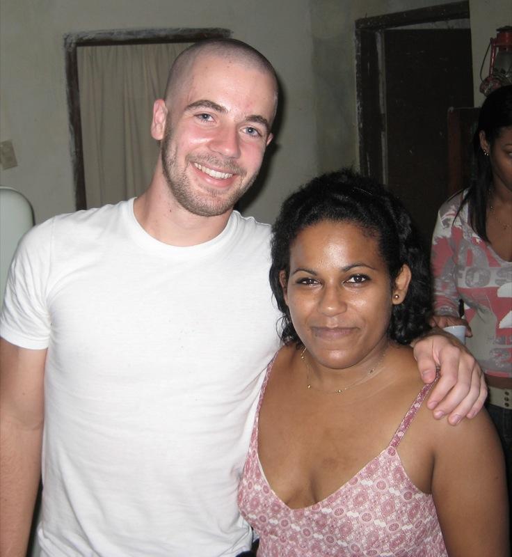 Cuba: fotos del acontecer diario 1860575335_9cc2eb8a6f_o