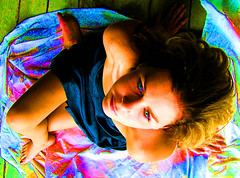 All the color (markmhood) Tags: life above camera blue sunset red people woman green feet girl beautiful female youth digital sunrise hair fun outdoors photography twins model eyes hands perfect toes legs skin artistic head live south north perspective photojournalism twin happiness grand canyon lips human depression carolina kansas environment shoulders awards middle topeka shawnee perfection damniwishidtakenthat