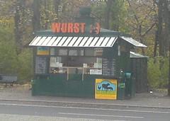 20071106_wurst.JPG