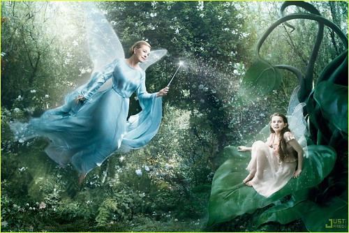 julie-andrews-blue-fairy-01