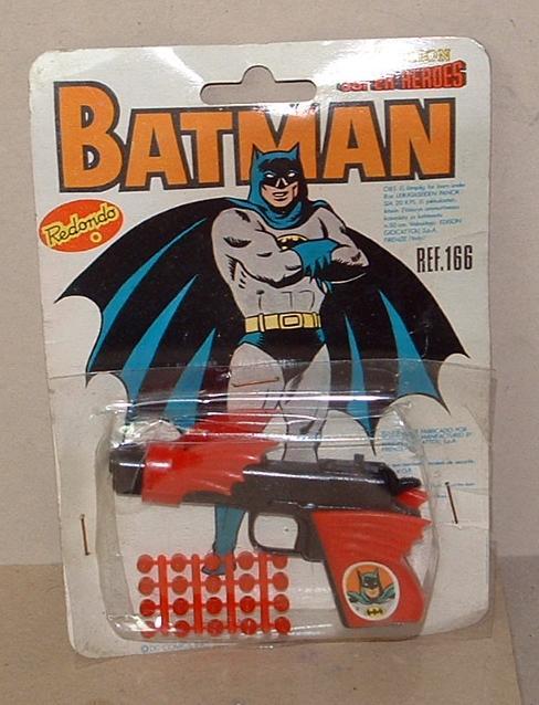 batman_cappistol.jpg