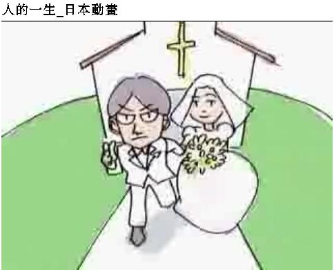 20071127_animation_人的一生03